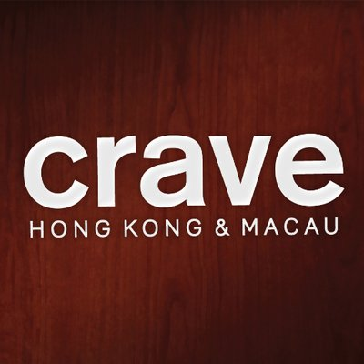 Crave Mag - Worlds Leading Food Mags