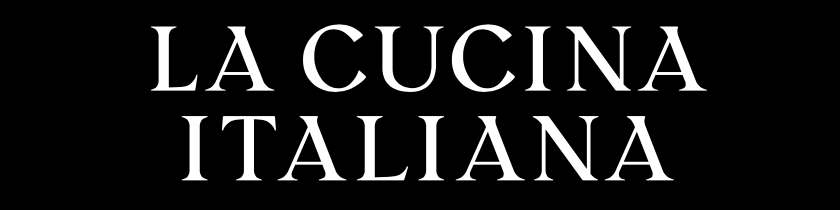 La Cucina - Worlds Leading Food Mags